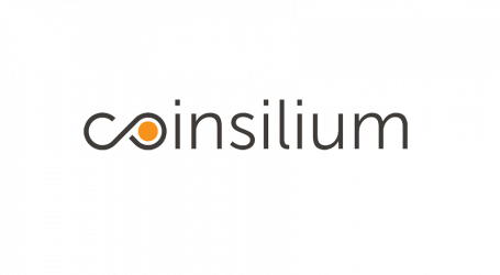 Blockchain investment accelerator Coinsilium raises £118,000 in new share issue