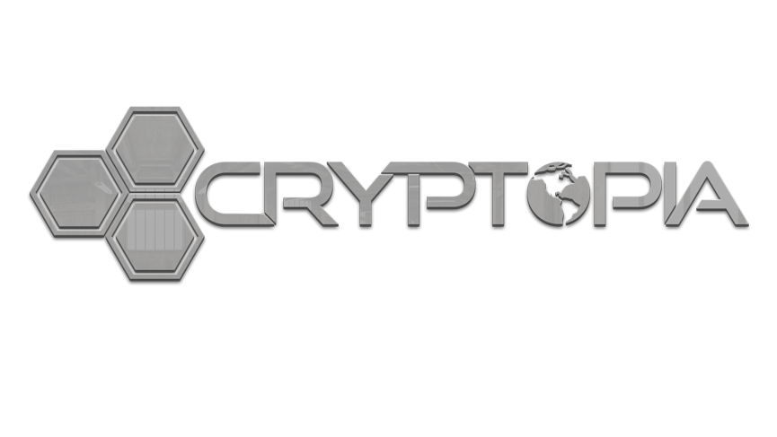 Cryptopia launches first New Zealand dollar-pegged cryptocurrency