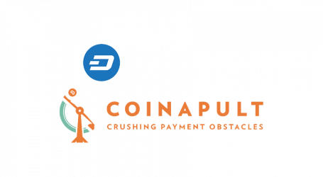 Dash partners with Coinapult for cryptocurrency to fiat gateway
