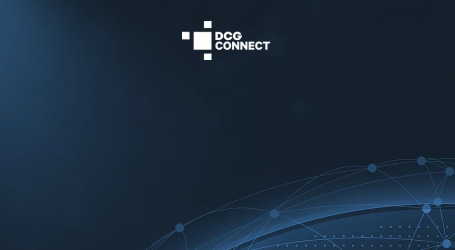 Digital Currency Group launches DCG Connect to accelerate enterprise blockchain
