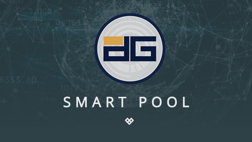 Digix engages SmartPool for Digix core contract security audit