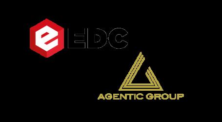 P2P securities market Equibit joins blockchain venture firm Agentic Group