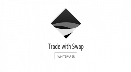 'Swap protocol' for P2P trading of Ethereum tokens releases white paper