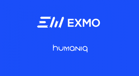 Crypto exchange EXMO says Humaniq token won't be listed