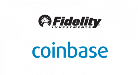 Fidelity to integrate with Coinbase for viewing BTC holdings