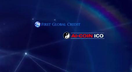 First Global Credit to launch blockchain investment fund