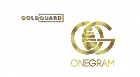 Dubai's GoldGuard and OneGram venture for Islamic digital token backed by physical gold