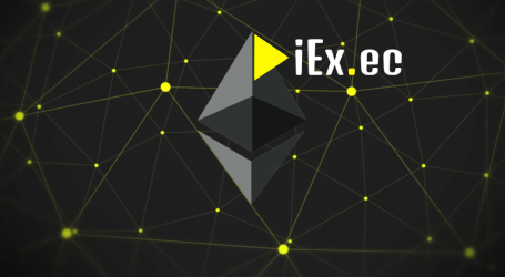 iExec ICO Review: Distributed cloud network raises historic amount