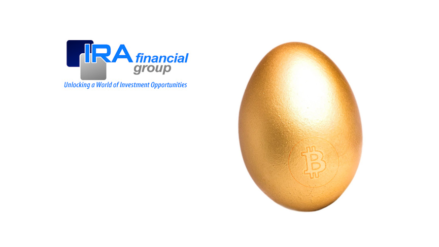 Benefits of deferring cryptocurrency taxes