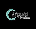 Blockstream's 'Liquid' Bitcoin sidechain makes advancements