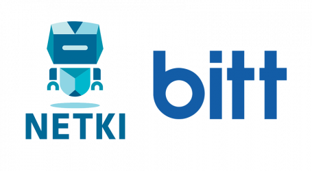 Netki and Bitt go live with digitization platform for Caribbean central banks