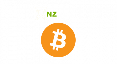 Citing slow confirmation times New Zealand Bitcoin Exchange increases fees