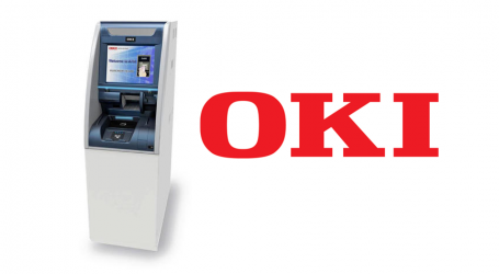 Japan's Oki releases new bitcoin capable ATM for Southeast Asia markets