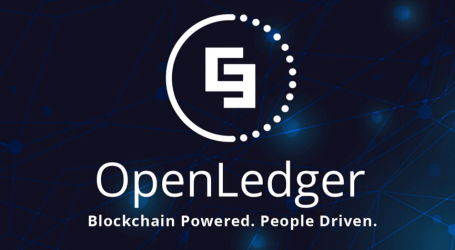 Danish blockchain company OpenLedger gives students free cryptocurrency