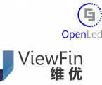 OpenLedger signs strategic cooperation deal with China's ViewFin