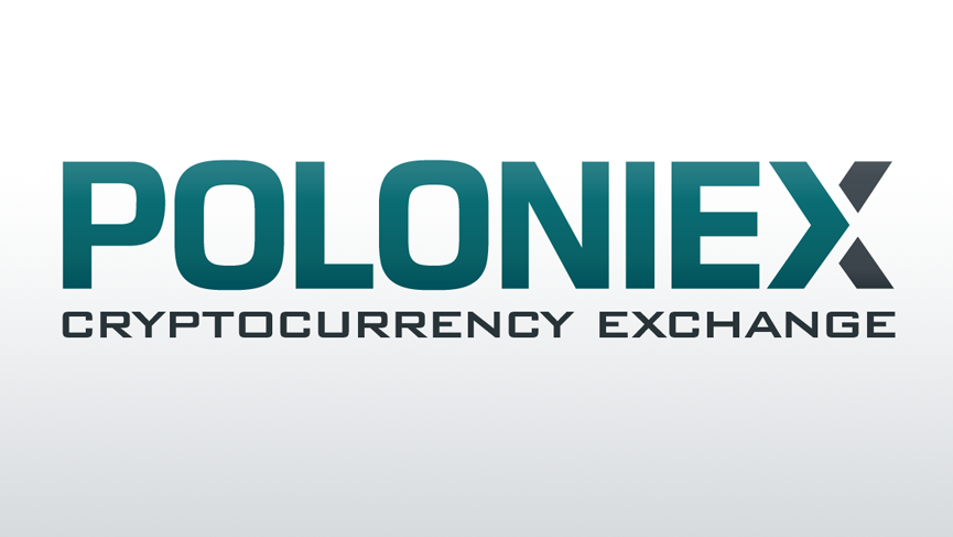 Poloniex addresses DDoS attacks with transactions up 640% in 4 months