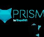 Crypto platform ShapeShift launches Prism for trustless asset portfolio management