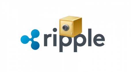 Billions of XRP to be placed in Escrow as Ripple makes advancements