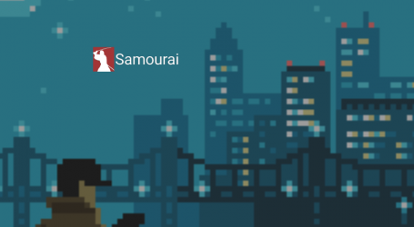Samourai Wallet enables dynamic transfer fees for bitcoin payments