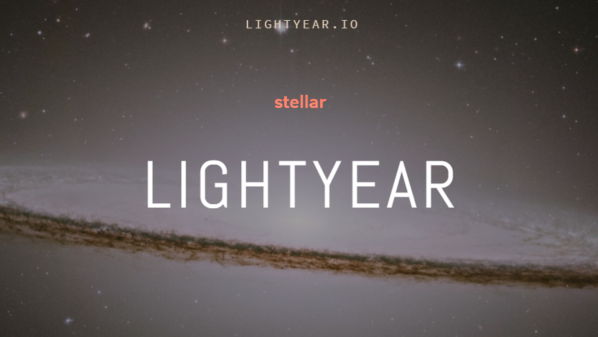 Stripe-backed Stellar Development Foundation launches blockchain payment network