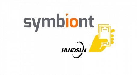 Smart contracts firm Symbiont announces partnership and investment from Hundsun Technologies