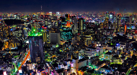 Cryptocurrency exchange space in Japan set for major new entrants