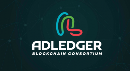AdLedger Consortium launches to explore ad tech ecosystem on blockchain