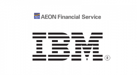 AEON Financial building new platform for Asian market powered by IBM Blockchain