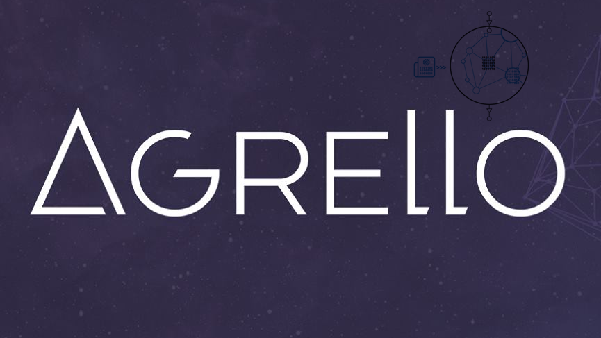 Legal startup Agrello to develop on Ethereum with compatibility for additional blockchains