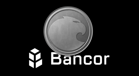 Aragon announces partnership with Bancor for smart tokens
