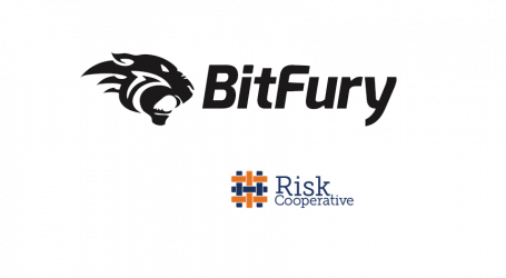 Bitfury partners with Risk Cooperative to deliver blockchain apps for insurance market