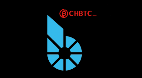 Chinese exchange CHBTC adds BitShares (BTS)