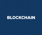 Blockchain Luxembourg S.A announces record-setting Series B