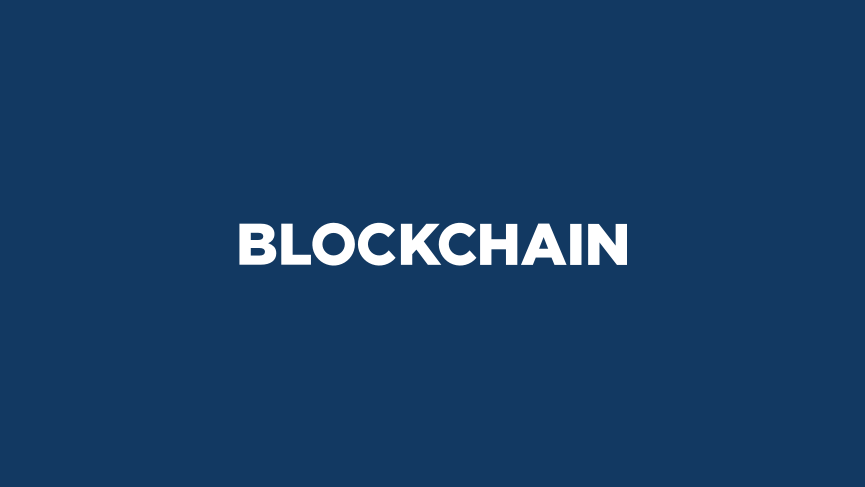 Blockchain secures $40M in Series B round led by Lakestar