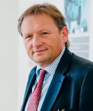 Russian billionaire announces ICO business incubator on Waves platform