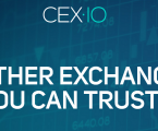 CEX.IO adds GBP/ETH trading for UK users