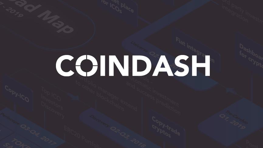 come mettere bitcoin in paypal redovisa bitcoin