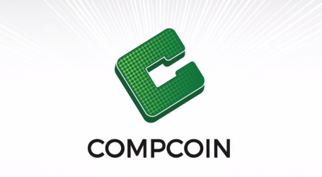 Compcoin opens $45m ICO on proprietary AI trading platform