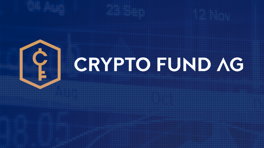 invest fund cryptocurrency