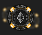 Blockchain gaming platform DAO.Casino releases minimum viable product