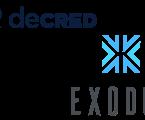 Decred gets integrated on Exodus wallet