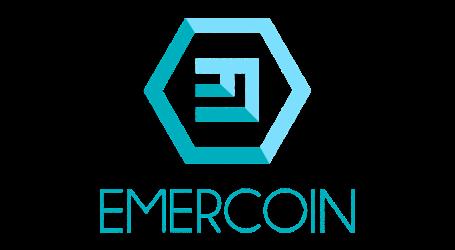 Emercoin releases iOS wallet app