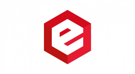 Securities blockchain app provider Equibit assembles advisory committees