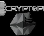 User demand sees NZ exchange Cryptopia relist ETH