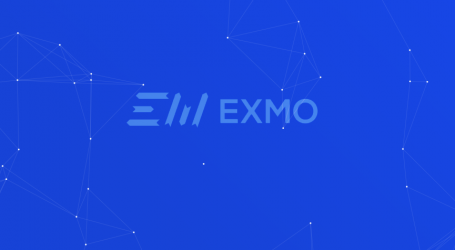 Cryptocurrency exchange EXMO to list WAVES token