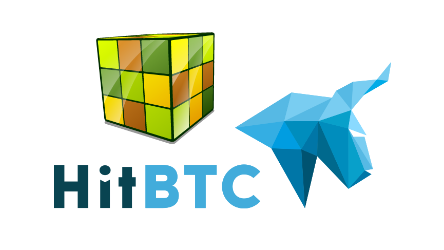 HitBTC releases new API for advanced traders - CryptoNinjas