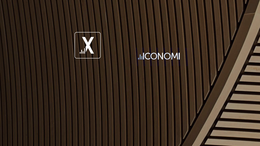 Digital asset management platform ICONOMI updates fund inclusion and methodology rules