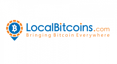 LocalBitcoins.com introduces deposit fees