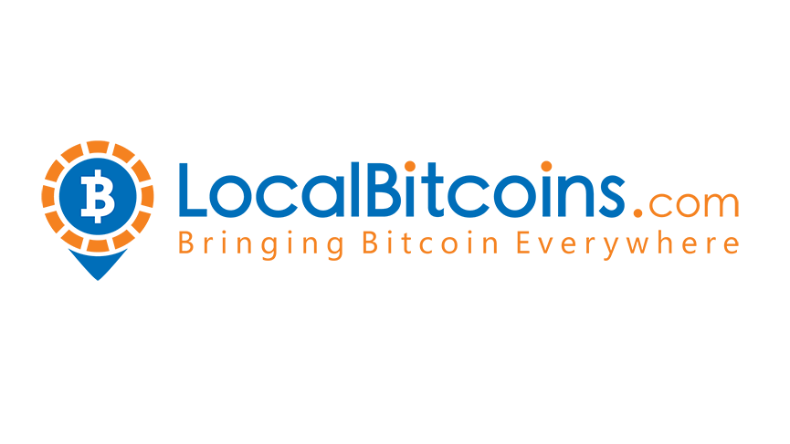 P2P bitcoin marketplace LocalBitcoins implements new ID verification process