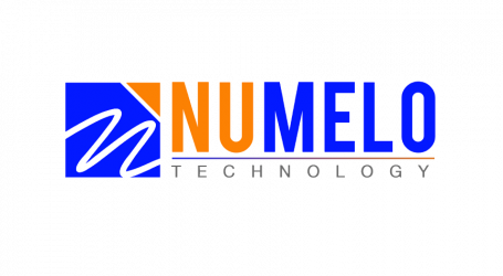 NuMelo Technology hires Henryk Dabrowski to lead cryptocurrency initiative